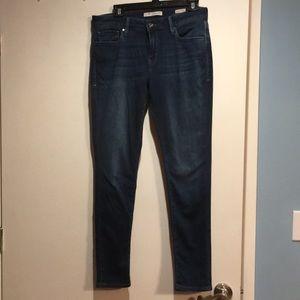 Mavi skinny jeans